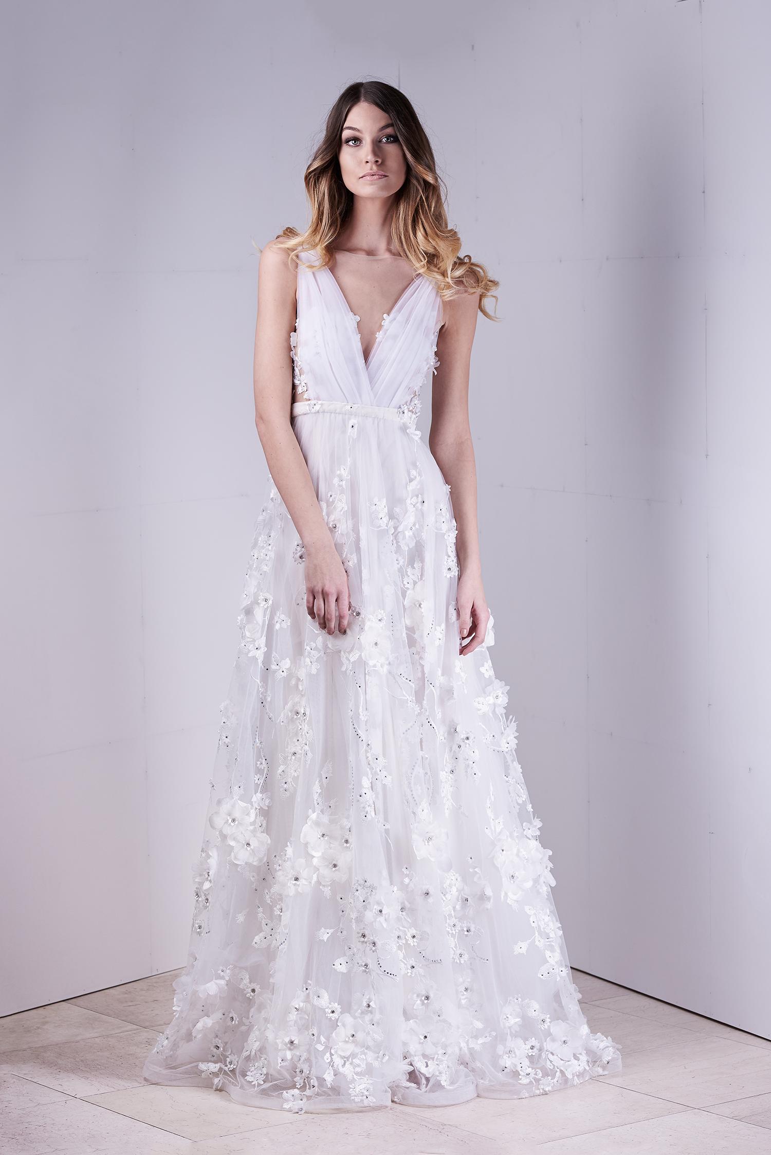 27fdfa462c4 PONER - Fashion designers
