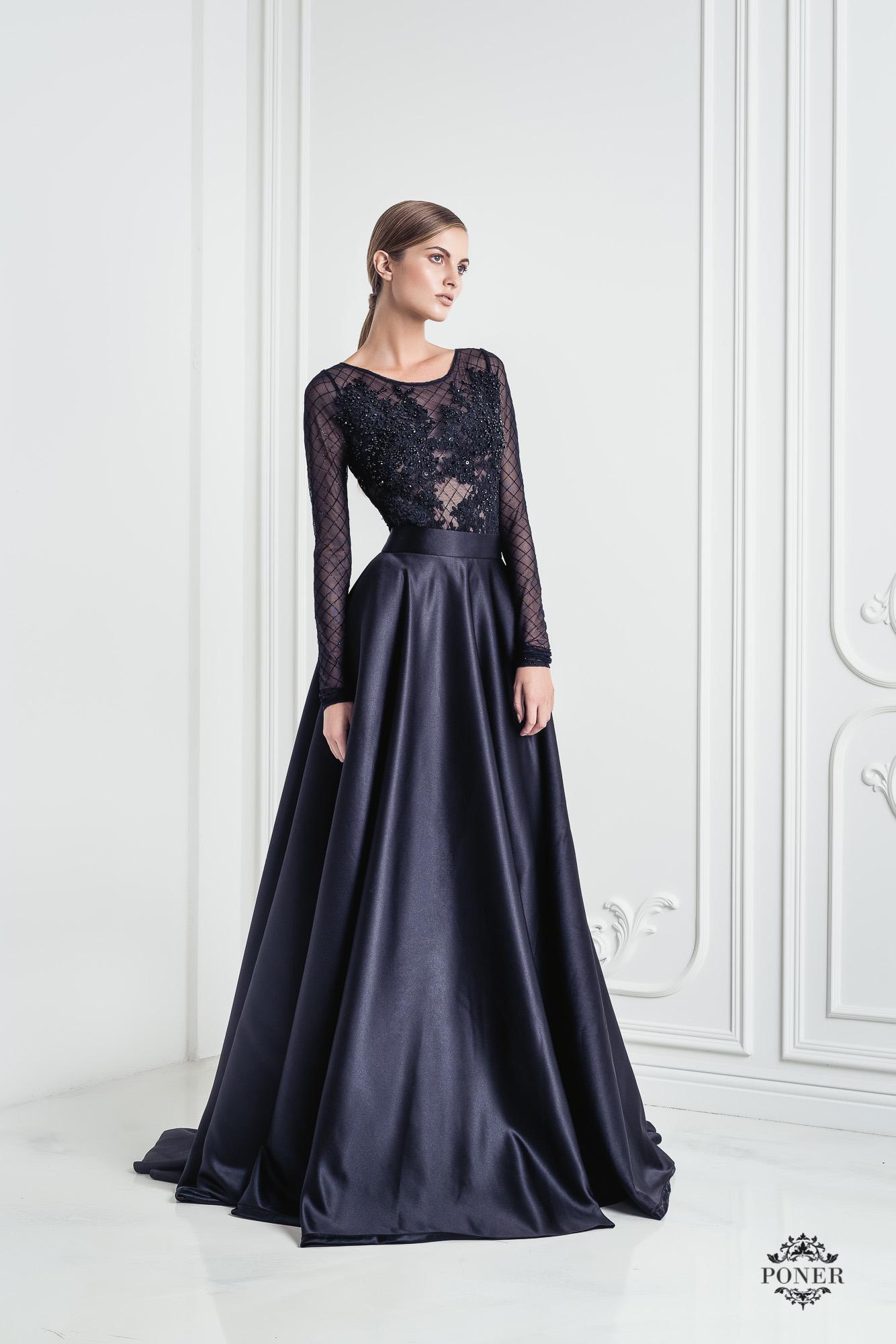 poner-fashion2018 (6)