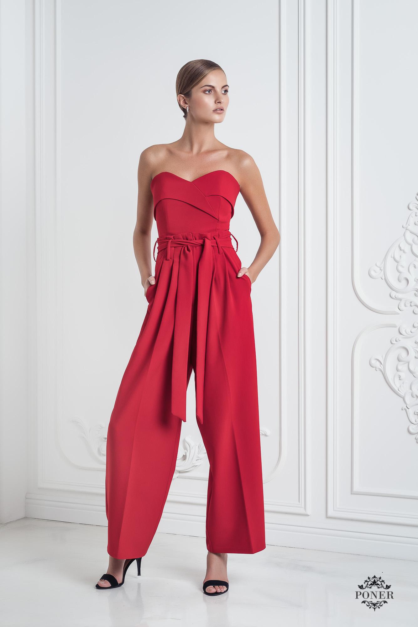 poner-fashion2018 (7)