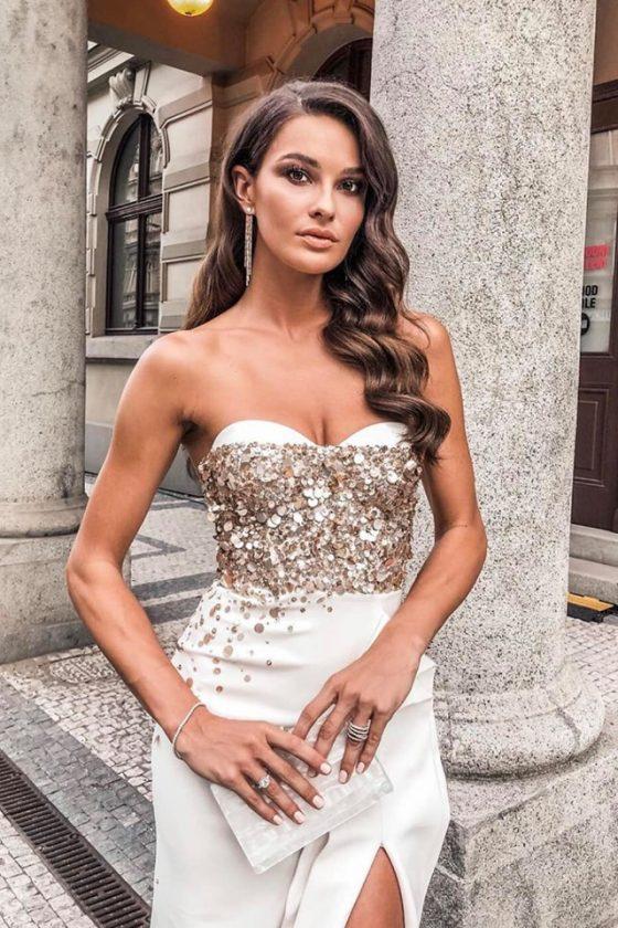 Česká Miss Poner (6)